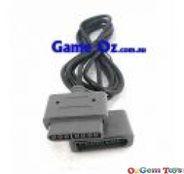 Super Nintendo Extension Cable NEW
