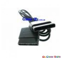 Playstation 2 Extension Cable NEW