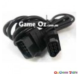 Nintendo NES Controller Extension Cable