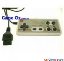 Turbo Joystick For Nintendo NES NEW