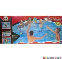Sporting Toys Water Volleyball