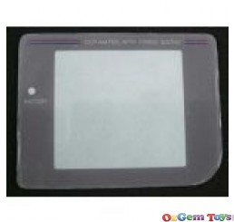 Gameboy Original Screen NEW