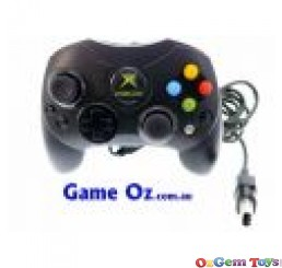 Official XBOX Controller Black NEW