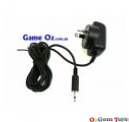 Atari 2600 Power Adaptor Brand New