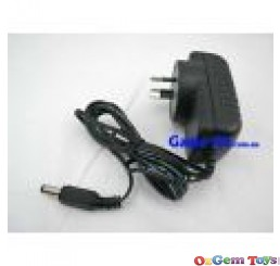 Sega Mega Drive 1 Power Adaptor NEW