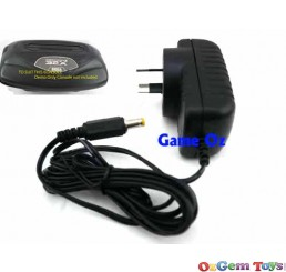 Sega 32X Power Adaptor NEW, Sega 32X power supply