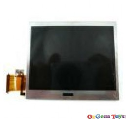 Nintendo DS Lite bottom LCD Screen
