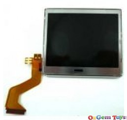 Nintendo DS Lite Top LCD