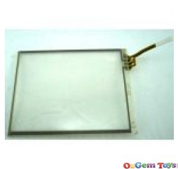 Nintendo DS LCD Touch Screen