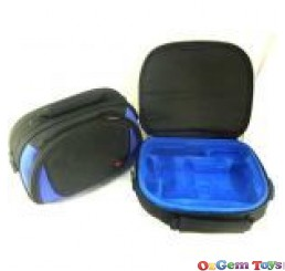 Nintendo Ds Travel Carry Case