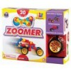 Zoob JR Zoomer Building Set